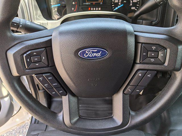2020 Ford F-150 SuperCrew Cab 4x4, Pickup #00Z8800A - photo 19