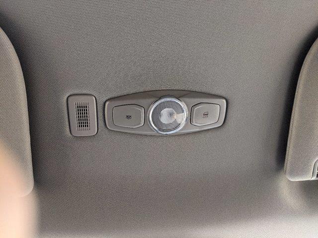 2020 Ford F-150 SuperCrew Cab 4x4, Pickup #00Z8800A - photo 25