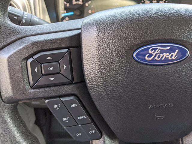 2020 Ford F-150 SuperCrew Cab 4x4, Pickup #00Z8800A - photo 27