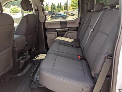 2020 Ford F-150 SuperCrew Cab 4x4, Pickup #00Z8800A - photo 12