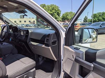 2020 Ford F-150 SuperCrew Cab 4x4, Pickup #00Z8800A - photo 15