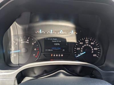2020 Ford F-150 SuperCrew Cab 4x4, Pickup #00Z8800A - photo 20