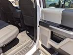2020 Ford F-150 SuperCrew Cab 4x4, Pickup #00Z8800A - photo 13