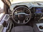 2020 Ford F-150 SuperCrew Cab 4x4, Pickup #00Z8800A - photo 17