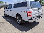 2020 Ford F-150 SuperCrew Cab 4x4, Pickup #00Z8800A - photo 5