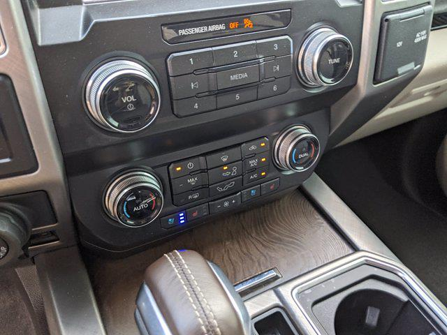 2019 Ford F-150 SuperCrew Cab 4x4, Pickup #063469A1 - photo 23