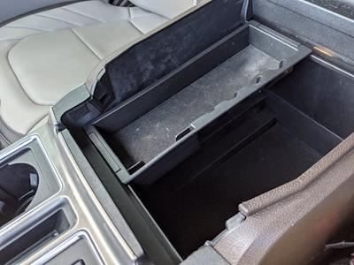2019 Ford F-150 SuperCrew Cab 4x4, Pickup #063469A1 - photo 25