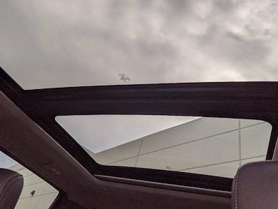 2019 Ford F-150 SuperCrew Cab 4x4, Pickup #063469A1 - photo 27