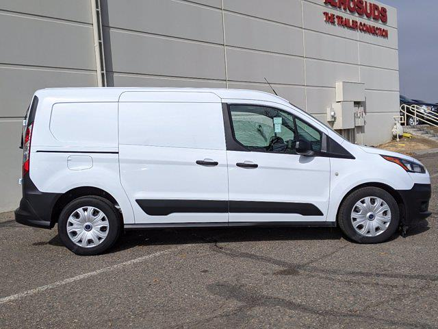 2020 Ford Transit Connect FWD, Empty Cargo Van #460484 - photo 9
