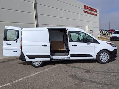 2020 Ford Transit Connect FWD, Empty Cargo Van #460484 - photo 18