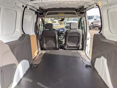 2020 Ford Transit Connect FWD, Empty Cargo Van #460484 - photo 2