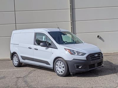 2020 Ford Transit Connect FWD, Empty Cargo Van #460484 - photo 10