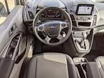 2020 Ford Transit Connect FWD, Empty Cargo Van #460484 - photo 12