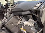 2020 Ford Transit Connect FWD, Empty Cargo Van #460484 - photo 20