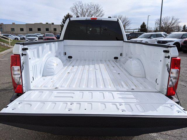 2021 Ford F-250 Crew Cab 4x4, Pickup #63224 - photo 17