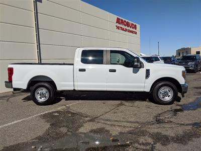 2018 Ford F-250 Crew Cab 4x2, Pickup #0062391A - photo 4