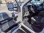 2021 Ford F-250 Crew Cab 4x4, Pickup #00063225 - photo 10