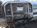 2021 Ford F-250 Crew Cab 4x4, Pickup #00063225 - photo 17