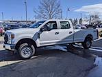 2021 Ford F-250 Crew Cab 4x4, Pickup #00063225 - photo 6