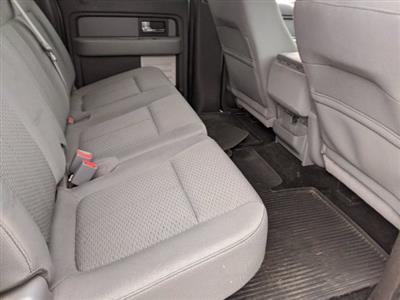 2013 Ford F-150 SuperCrew Cab 4x4, Pickup #P8284 - photo 12