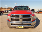 2017 Ram 3500 Regular Cab 4x4, Cab Chassis #DT1837 - photo 5