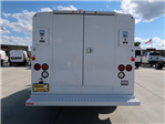 2017 ProMaster 3500, Reading Aluminum CSV Service Utility Van #DT2199 - photo 5