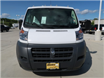 2017 ProMaster 3500, Reading Aluminum CSV Service Utility Van #DT2199 - photo 7