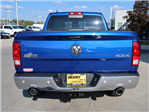 2018 Ram 1500 Crew Cab 4x4, Pickup #DT2283 - photo 5