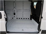 2018 ProMaster 1500 Standard Roof,  Empty Cargo Van #DT2339 - photo 4