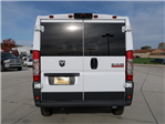 2018 ProMaster 1500 Standard Roof,  Empty Cargo Van #DT2339 - photo 6