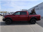 2018 Ram 1500 Crew Cab 4x4, Pickup #DT2345 - photo 1