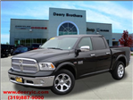 2018 Ram 1500 Crew Cab 4x4, Pickup #DT2348 - photo 1
