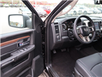 2018 Ram 1500 Crew Cab 4x4, Pickup #DT2348 - photo 10