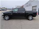 2018 Ram 1500 Crew Cab 4x4, Pickup #DT2348 - photo 2
