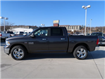 2018 Ram 1500 Crew Cab 4x4, Pickup #DT2357 - photo 2