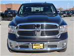 2018 Ram 1500 Crew Cab 4x4, Pickup #DT2357 - photo 9