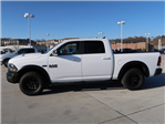 2018 Ram 1500 Crew Cab 4x4, Pickup #DT2377 - photo 1