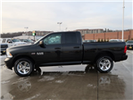 2018 Ram 1500 Quad Cab 4x4,  Pickup #DT2395 - photo 2