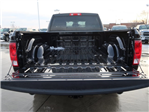 2018 Ram 1500 Quad Cab 4x4,  Pickup #DT2395 - photo 5