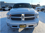 2017 Ram 1500 Crew Cab 4x4, Pickup #DT2459 - photo 9