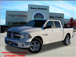 2017 Ram 1500 Crew Cab 4x4, Pickup #DT2459 - photo 1