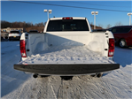 2017 Ram 1500 Crew Cab 4x4, Pickup #DT2459 - photo 5