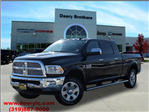 2018 Ram 2500 Mega Cab 4x4, Pickup #DT2504 - photo 1