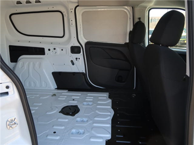 2018 ProMaster City, Cargo Van #DT2522 - photo 7