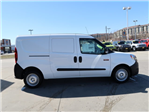 2018 ProMaster City, Cargo Van #DT2522 - photo 6