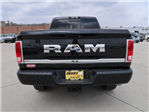 2018 Ram 2500 Crew Cab 4x4,  Pickup #DT2536 - photo 1