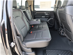 2019 Ram 1500 Crew Cab 4x4,  Pickup #DT2570 - photo 11