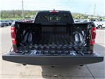 2019 Ram 1500 Crew Cab 4x4,  Pickup #DT2570 - photo 4