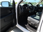 2018 Ram 1500 Quad Cab 4x4, Pickup #DT2605 - photo 10