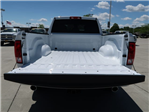 2018 Ram 1500 Quad Cab 4x4, Pickup #DT2605 - photo 4
